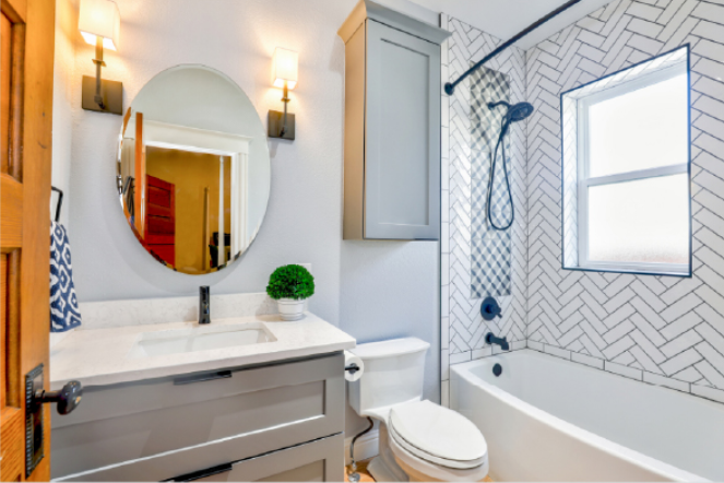 Affordable Plumbing Services in Coquitlam